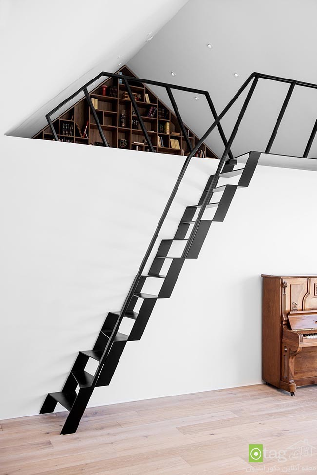 amazing-artistic-stairs (7)