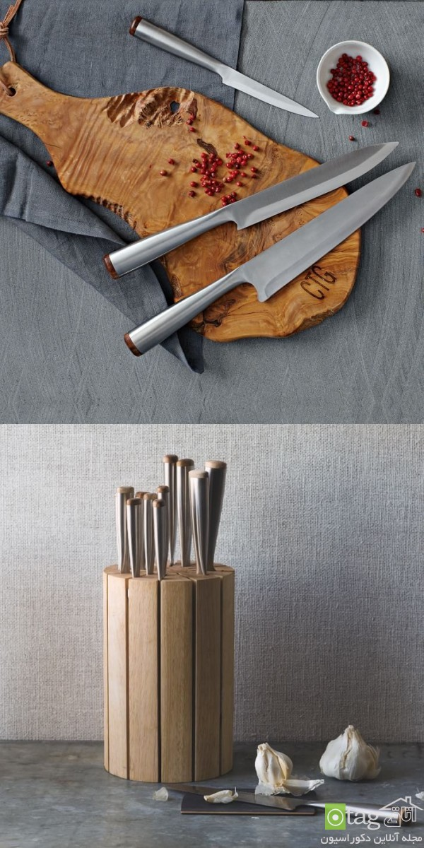 amazing-chefs-knives-designs (1)