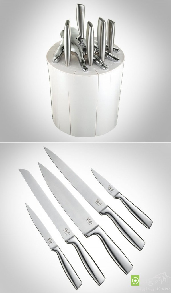 amazing-chefs-knives-designs (2)