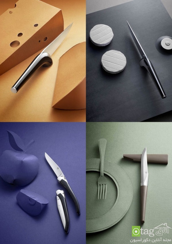 amazing-chefs-knives-designs (3)