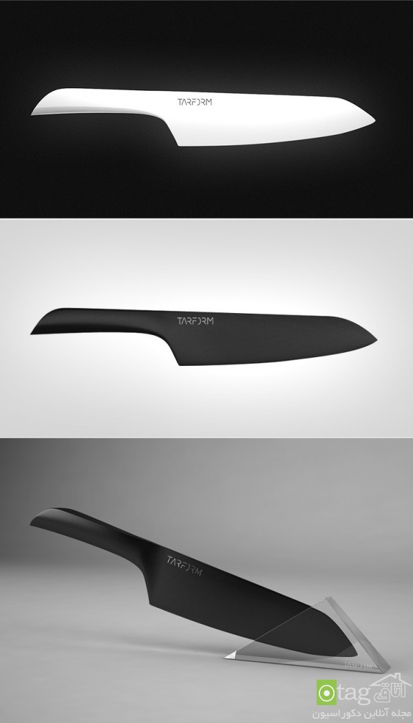 amazing-chefs-knives-designs (5)