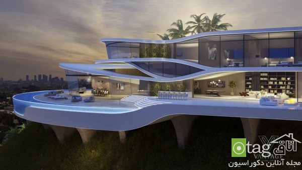 amazing-los-angeles-architecture-concepts (1)
