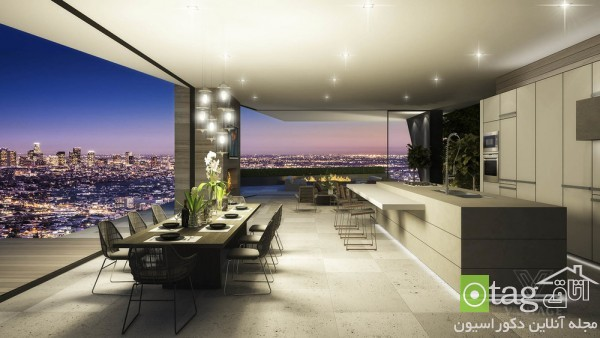 amazing-los-angeles-architecture-concepts (7)