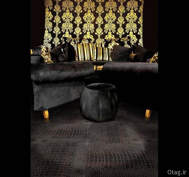 amazing-wood-floors-crocodile-skin-like-wood-flooring-15-thumb-630xauto-48118