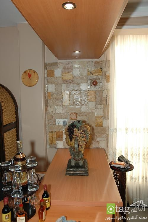antique-stone-for-kitchen-decoration (8)