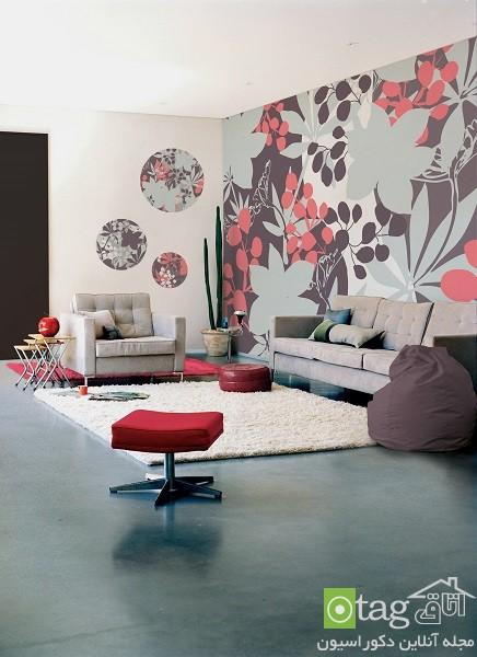 antique-wall-decor-ideas (11)