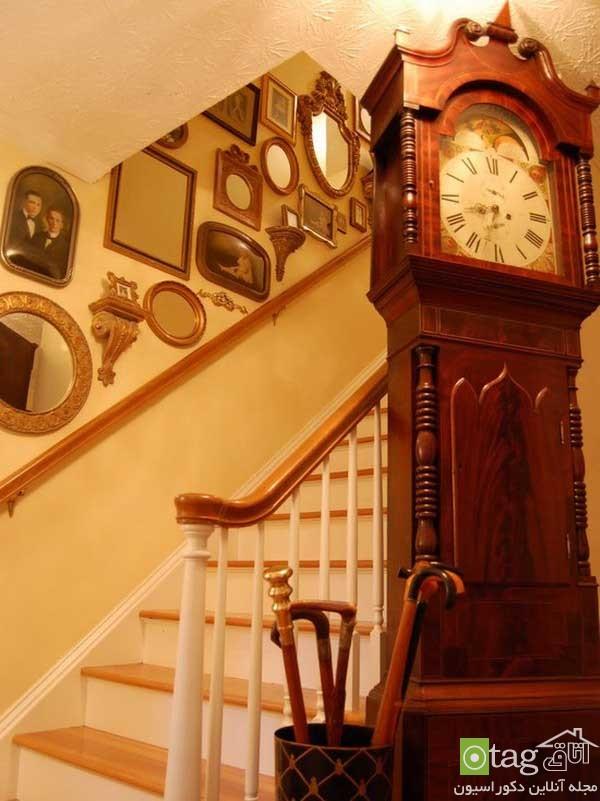 antique-wall-decor-ideas (12)