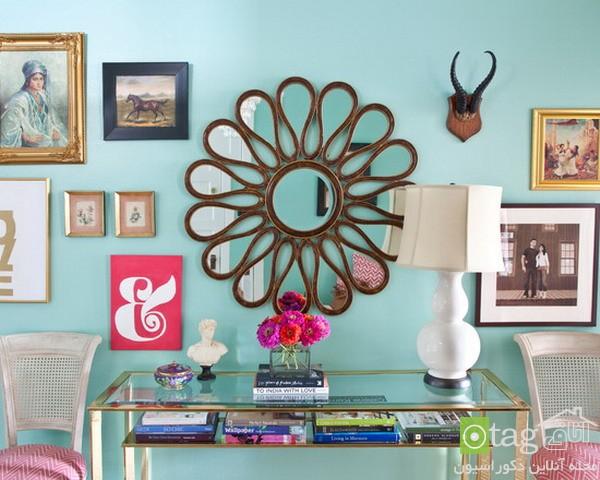 antique-wall-decor-ideas (2)