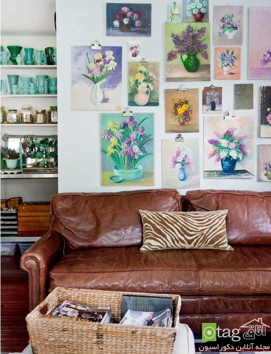 antique-wall-decor-ideas (3)