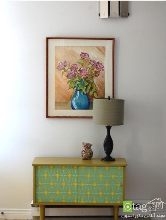 antique-wall-decor-ideas (4)