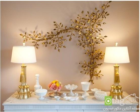 antique-wall-decor-ideas (5)