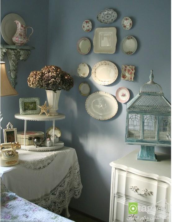 antique-wall-decor-ideas (6)