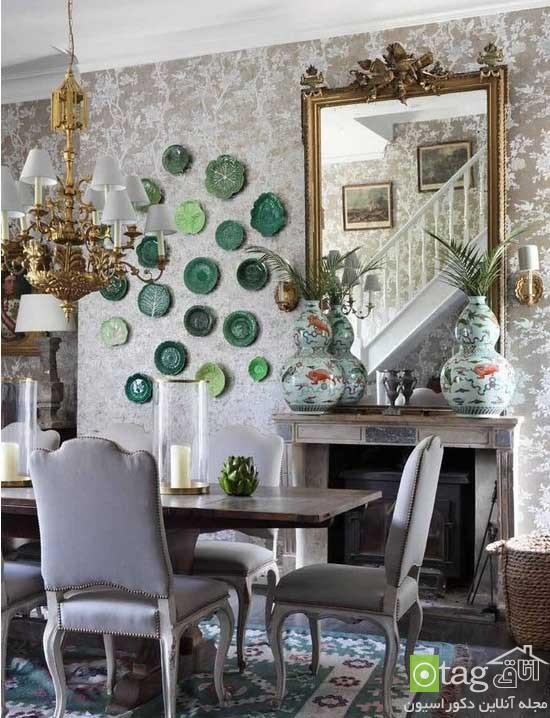 antique-wall-decor-ideas (7)
