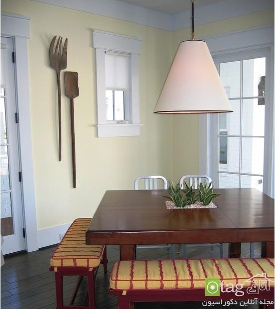 antique-wall-decor-ideas (9)