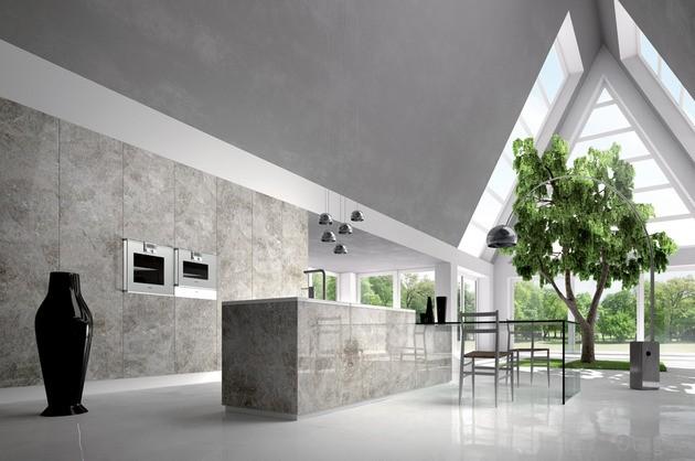 antolini-luxury-stone-surfaces-2-thumb-630xauto-47520