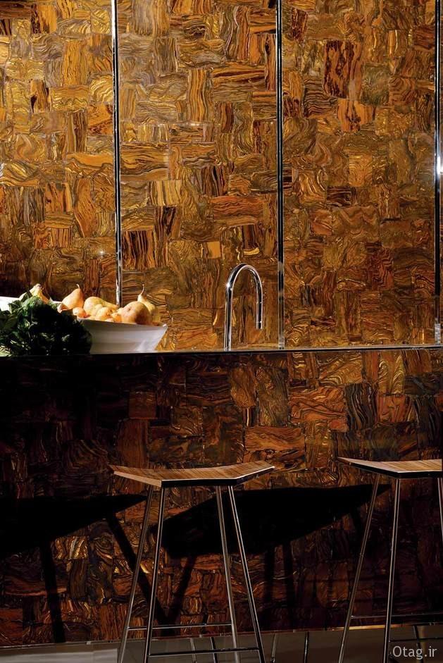 antolini-luxury-stone-surfaces-4-thumb-autox941-47524