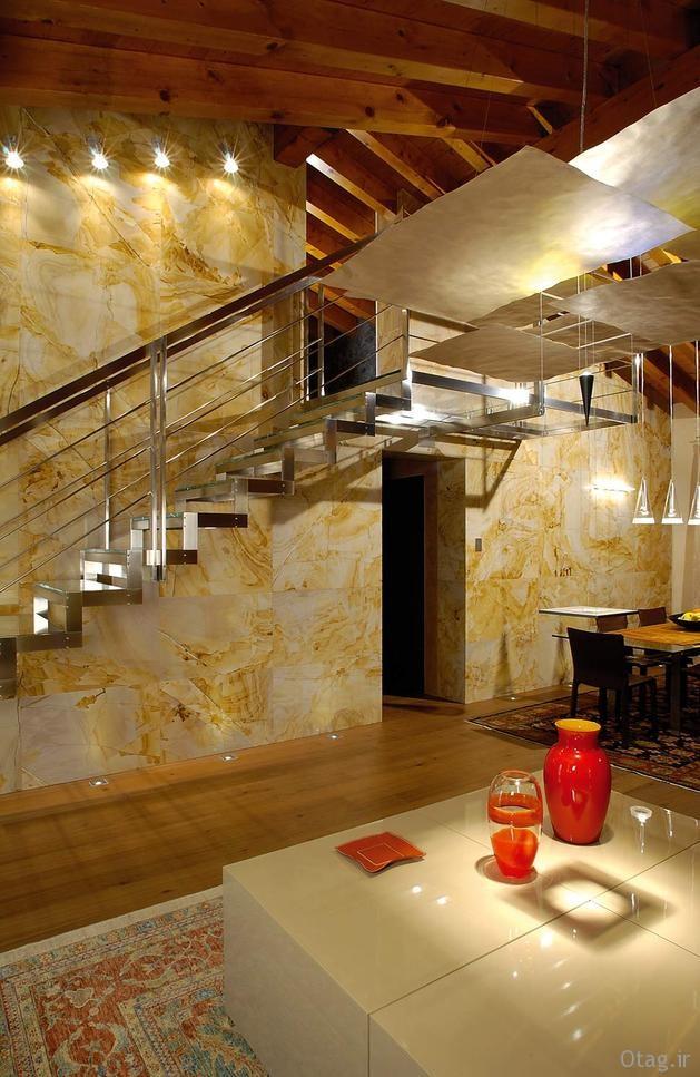 antolini-luxury-stone-surfaces-5-thumb-autox967-47526