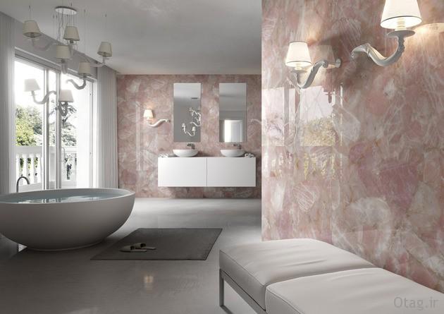 antolini-luxury-stone-surfaces-6-thumb-630xauto-47528