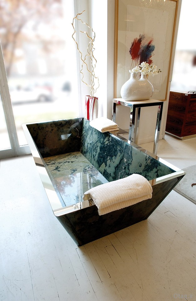 antolini-luxury-stone-surfaces-7-thumb-autox967-47530