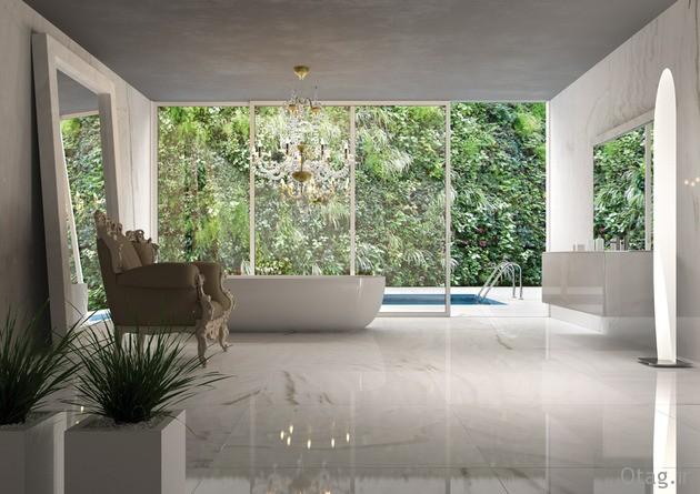 antolini-luxury-stone-surfaces-8-thumb-630xauto-47532