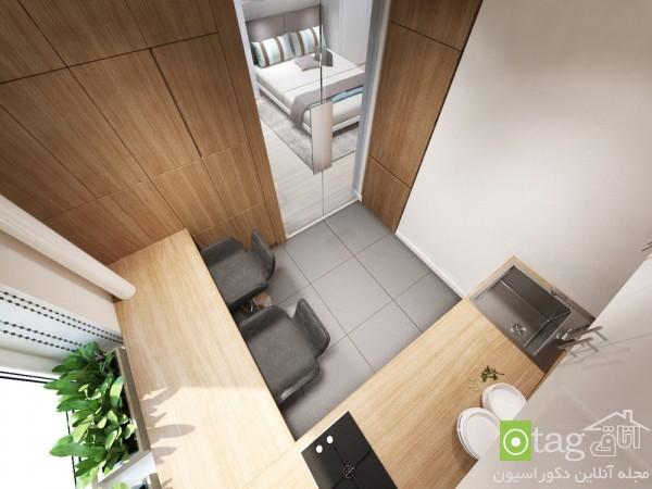 apartment-floor-plan-under-30-square-meters (1)