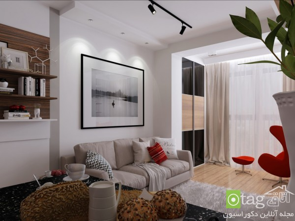 apartment-floor-plan-under-30-square-meters (10)