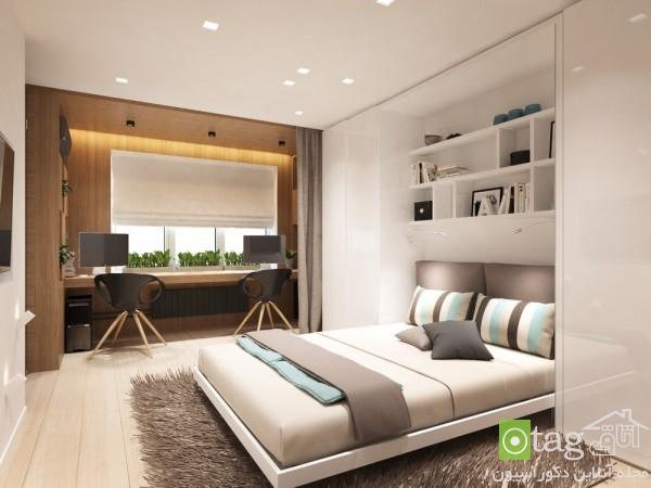 apartment-floor-plan-under-30-square-meters (11)
