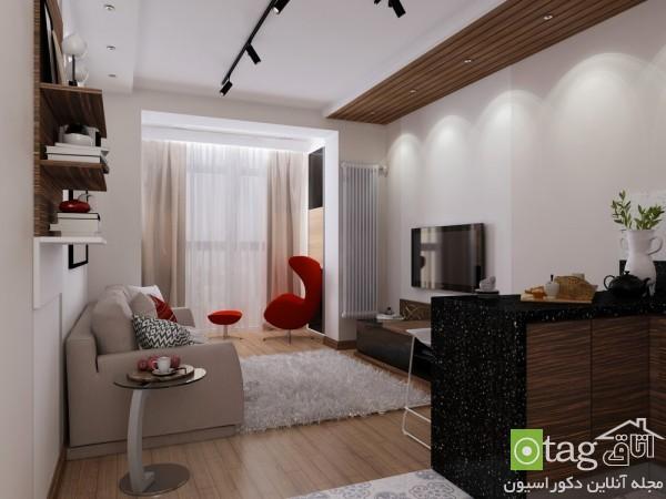 apartment-floor-plan-under-30-square-meters (12)