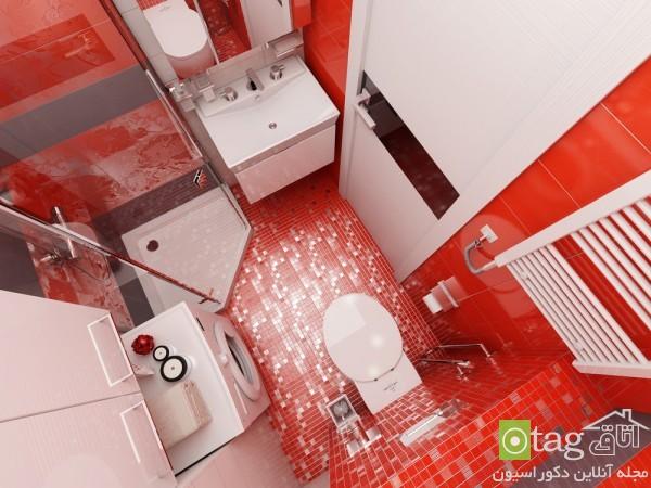 apartment-floor-plan-under-30-square-meters (14)