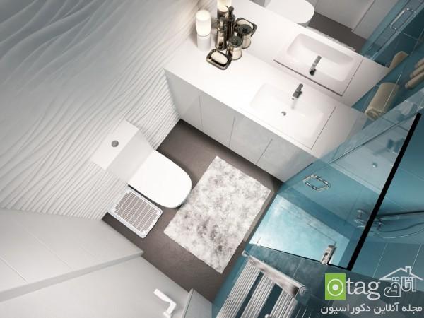 apartment-floor-plan-under-30-square-meters (15)