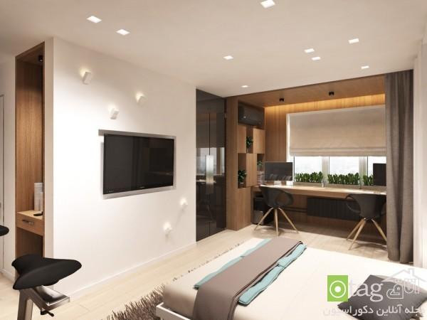 apartment-floor-plan-under-30-square-meters (16)