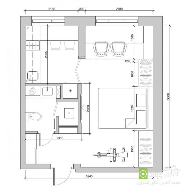 apartment-floor-plan-under-30-square-meters (17)