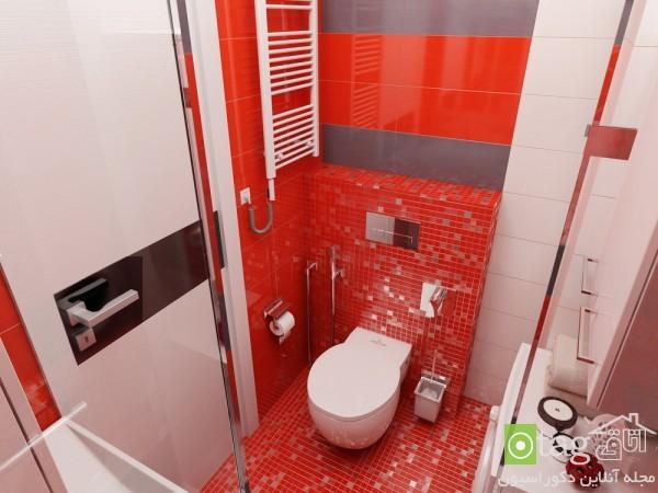 apartment-floor-plan-under-30-square-meters (2)