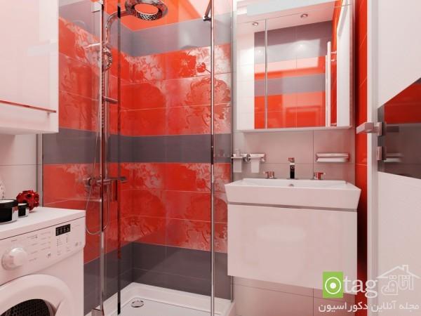 apartment-floor-plan-under-30-square-meters (3)