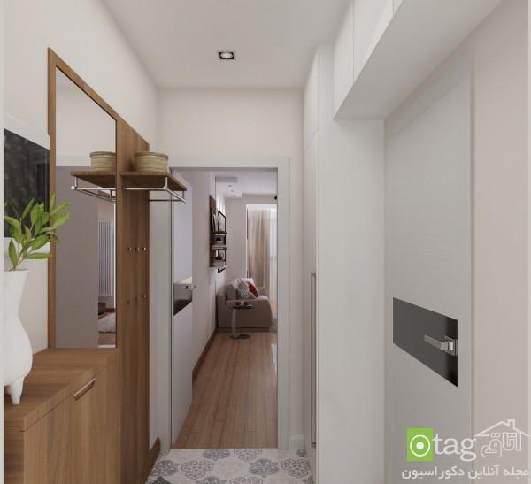 apartment-floor-plan-under-30-square-meters (4)