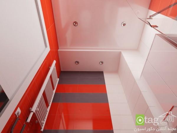 apartment-floor-plan-under-30-square-meters (5)