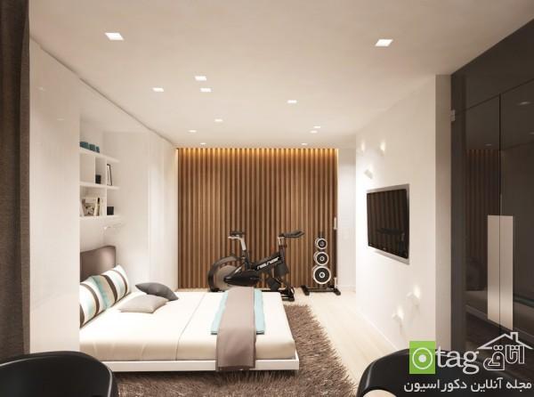 apartment-floor-plan-under-30-square-meters (6)