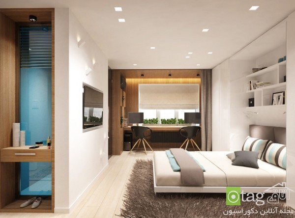 apartment-floor-plan-under-30-square-meters (8)