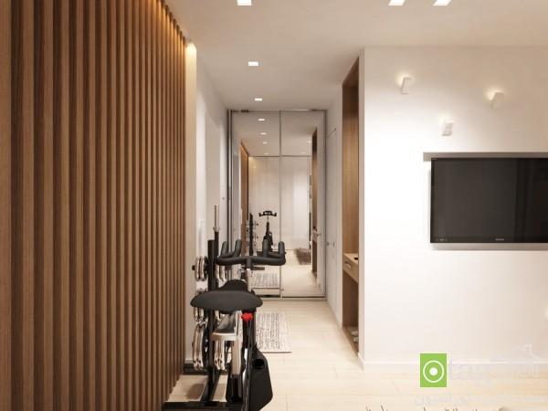 apartment-floor-plan-under-30-square-meters (9)