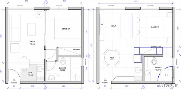 apartment-floorplan3-600x299