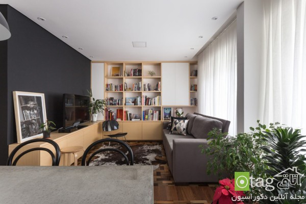 apartment-interior-design-for-young-couples (2)