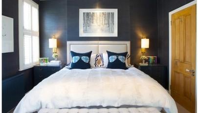 مدل های متنوع لامپ مناسب اتاق خواب با طرح ها و ایده های جدید