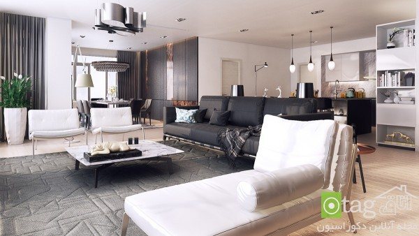 apartment-with-beautiful-decoration (11)