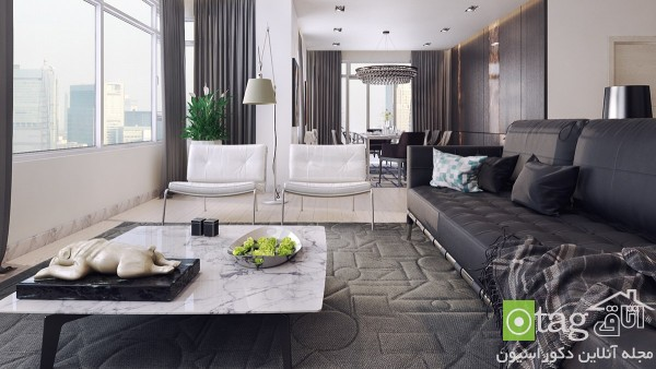 apartment-with-beautiful-decoration (13)