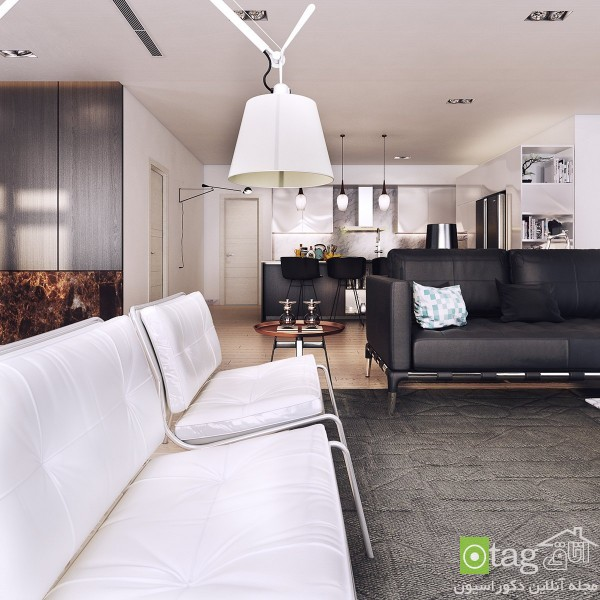 apartment-with-beautiful-decoration (17)
