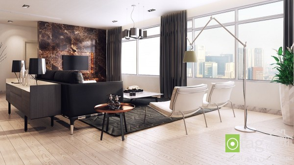 apartment-with-beautiful-decoration (4)