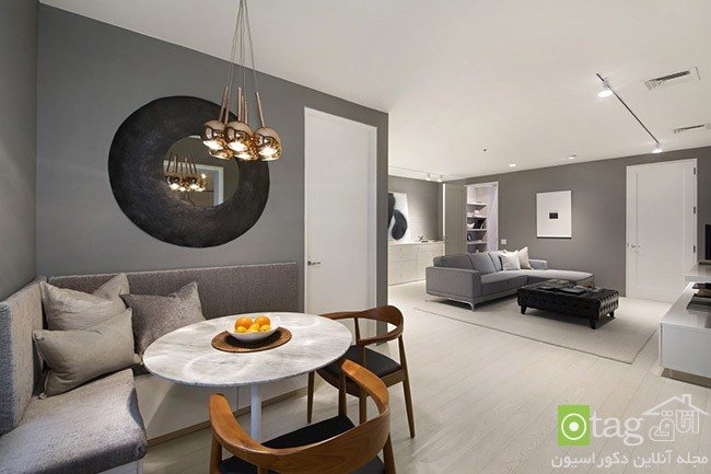 apartment-with-high-ceiling (2)