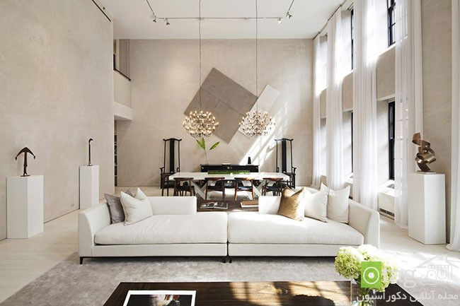 apartment-with-high-ceiling (3)