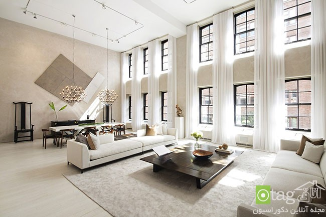 apartment-with-high-ceiling (6)