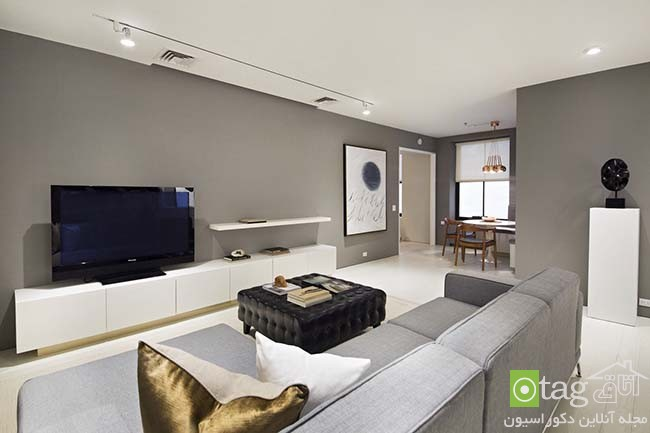 apartment-with-high-ceiling (9)